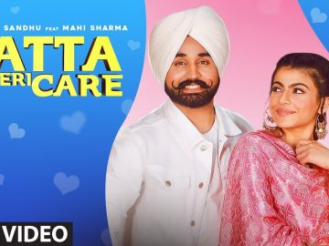 Jatta Teri Care
